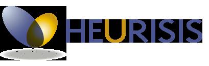 logo CCS image