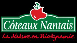 Les Cöteaux Nantais